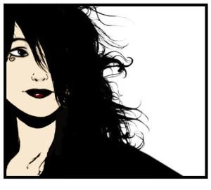http://www.lipsticksandlightsabers.com/2010/10/eotd-tutorial-peachy-keen.html